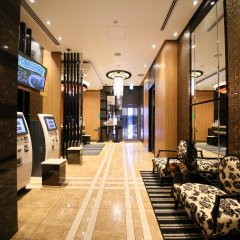 Отель APA Hotel Asakusabashi-Ekikita Япония, Токио - 1 отзыв об отеле, цены и фото номеров - забронировать отель APA Hotel Asakusabashi-Ekikita онлайн развлечения