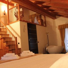 Hotel Nordend комната для гостей фото 2