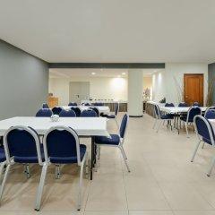 Отель Hesperia Sant Joan Suites фото 2