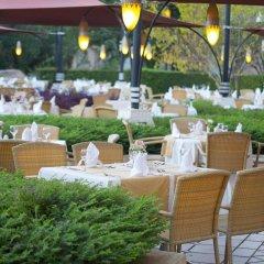 Отель Limak Arcadia Golf & Sport Resort - All Inclusive Белек помещение для мероприятий фото 2