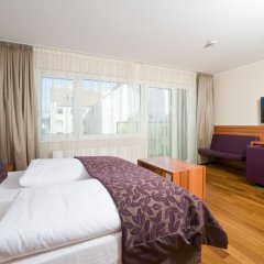 Pakat Suites Hotel комната для гостей фото 3