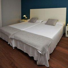 Отель Vista Alegre Hostal Кастро-Урдиалес фото 14