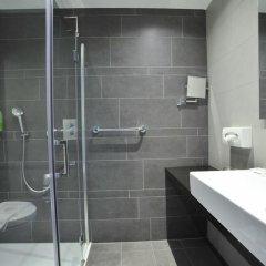 Отель XO Hotels Park West ванная фото 2