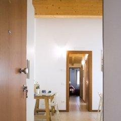 Отель PORTAVENEZIA bed-room-apartment Италия, Падуя - отзывы, цены и фото номеров - забронировать отель PORTAVENEZIA bed-room-apartment онлайн спа