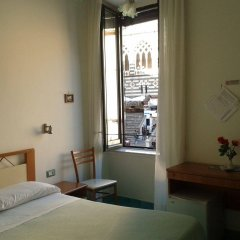 Отель Albergo Sant'Andrea Италия, Амальфи - отзывы, цены и фото номеров - забронировать отель Albergo Sant'Andrea онлайн фото 2