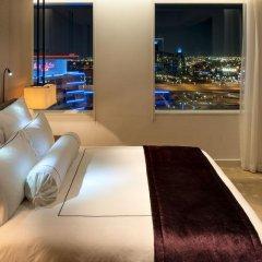 Отель InterContinental Residence Suites Dubai Festival City детские мероприятия
