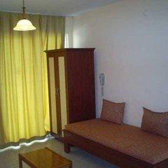 Konak Apartments Турция, Мармарис - отзывы, цены и фото номеров - забронировать отель Konak Apartments онлайн комната для гостей