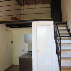 Отель Puerto Delta Apartamentos Аргентина, Тигре - отзывы, цены и фото номеров - забронировать отель Puerto Delta Apartamentos онлайн удобства в номере фото 2
