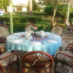 Carmina Hotel Турция, Олудениз - 3 отзыва об отеле, цены и фото номеров - забронировать отель Carmina Hotel онлайн питание