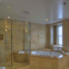 Отель The Capital Hilton США, Вашингтон - отзывы, цены и фото номеров - забронировать отель The Capital Hilton онлайн спа