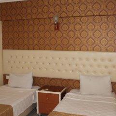 Yilmazel Hotel Турция, Газиантеп - отзывы, цены и фото номеров - забронировать отель Yilmazel Hotel онлайн детские мероприятия