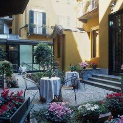 Hotel Sanpi Milano фото 8