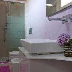 Отель Il Giardino Degli Artisti Парма ванная фото 2