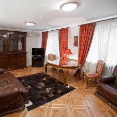 Гостиничный комплекс Звезда Жигулей комната для гостей фото 5