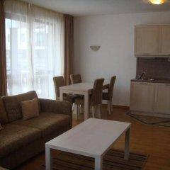 Отель Winslow Elegance Hotel Болгария, Банско - отзывы, цены и фото номеров - забронировать отель Winslow Elegance Hotel онлайн комната для гостей фото 3
