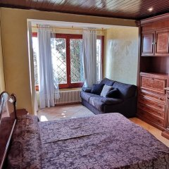 Отель Mansion Doryana Испания, Бланес - отзывы, цены и фото номеров - забронировать отель Mansion Doryana онлайн фото 12