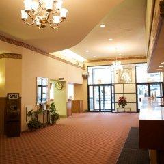 Отель Travelodge by Wyndham Downtown Chicago фото 4