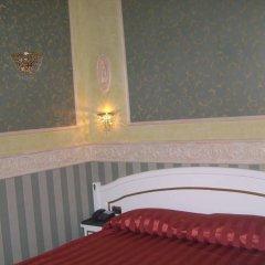 Отель Residenza Montecitorio комната для гостей фото 2