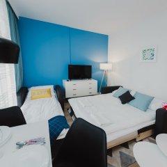 Отель ShortStayPoland Kasprzaka (B56) Польша, Варшава - отзывы, цены и фото номеров - забронировать отель ShortStayPoland Kasprzaka (B56) онлайн в номере
