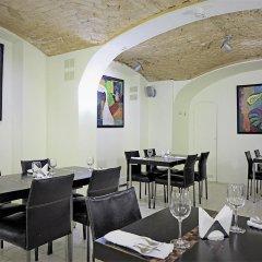 Отель Rixwell Centra Hotel Латвия, Рига - - забронировать отель Rixwell Centra Hotel, цены и фото номеров питание фото 2