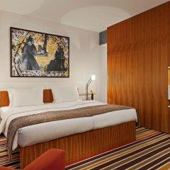 Отель Sofitel Berlin Kurfuerstendamm Германия, Берлин - 2 отзыва об отеле, цены и фото номеров - забронировать отель Sofitel Berlin Kurfuerstendamm онлайн спа фото 2