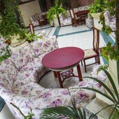 Отель Gloria Palace Hotel Болгария, София - 3 отзыва об отеле, цены и фото номеров - забронировать отель Gloria Palace Hotel онлайн фото 4