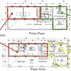 Отель Villa Pastori Италия, Мира - отзывы, цены и фото номеров - забронировать отель Villa Pastori онлайн городской автобус