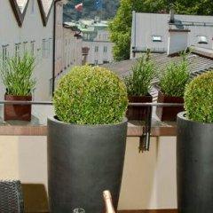 Отель Star Inn Hotel Premium Salzburg Gablerbräu, by Quality Австрия, Зальцбург - 1 отзыв об отеле, цены и фото номеров - забронировать отель Star Inn Hotel Premium Salzburg Gablerbräu, by Quality онлайн фото 2