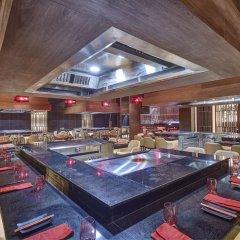 Отель Royalton Negril Resort & Spa - All Inclusive развлечения
