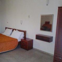 Отель Anastasia Studios Греция, Ханиотис - отзывы, цены и фото номеров - забронировать отель Anastasia Studios онлайн сейф в номере