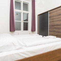 Апартаменты Seilergasse De Luxe Apartment by Welcome2Vienna Вена фото 2