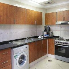 Al Waleed Palace Hotel Apartments-Al Barsha в номере фото 2
