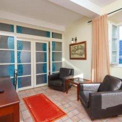 Отель Splendido Черногория, Доброта - отзывы, цены и фото номеров - забронировать отель Splendido онлайн фото 5