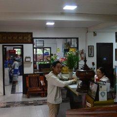Отель Remember Inn Мьянма, Хехо - отзывы, цены и фото номеров - забронировать отель Remember Inn онлайн спа
