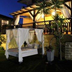 Отель B&B Antigua Потенца-Пичена фото 5