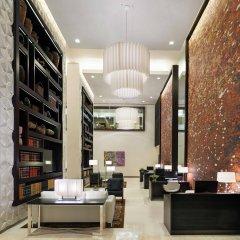 Отель Hyatt Place Dubai Al Rigga Residences спа фото 2