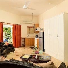 Отель Rondel Village Ямайка, Саванна-Ла-Мар - отзывы, цены и фото номеров - забронировать отель Rondel Village онлайн фото 2