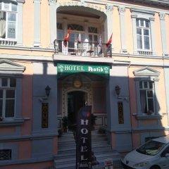Antik Hotel Турция, Эдирне - отзывы, цены и фото номеров - забронировать отель Antik Hotel онлайн фото 2