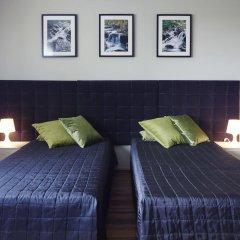 Отель Delta Apart-House комната для гостей фото 2