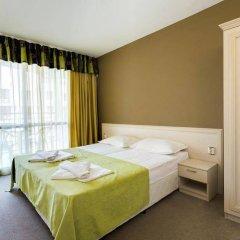 Hotel Avalon - Все включено детские мероприятия