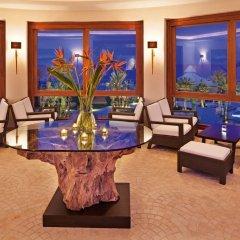 Отель Moevenpick Resort & Spa Sousse Сусс интерьер отеля фото 2
