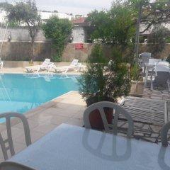 Alida Hotel Турция, Памуккале - отзывы, цены и фото номеров - забронировать отель Alida Hotel онлайн помещение для мероприятий
