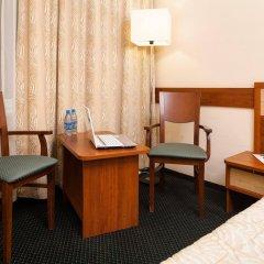 Гостиница Вега Измайлово удобства в номере фото 2