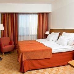 Отель Original Sokos Kimmel Йоенсуу фото 9