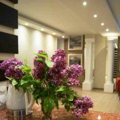Отель Тбилисели Тбилиси интерьер отеля фото 3