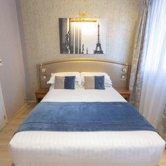 Отель Best Western Au Trocadero комната для гостей фото 7