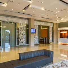 Отель Sunway Hotel Seberang Jaya Малайзия, Себеранг-Джайя - отзывы, цены и фото номеров - забронировать отель Sunway Hotel Seberang Jaya онлайн интерьер отеля