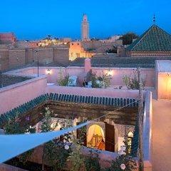 Отель Riad Assala Марокко, Марракеш - отзывы, цены и фото номеров - забронировать отель Riad Assala онлайн фото 15