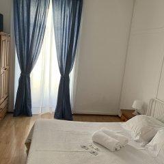 Отель Residencia White Love Лиссабон ванная