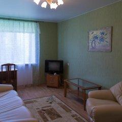 Гостиница Роза Ветров фото 13